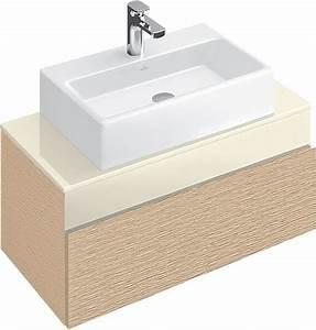 Villeroy Boch Waschtisch Mit Unterschrank : memento waschtischunterschrank c780m0 villeroy boch ~ Bigdaddyawards.com Haus und Dekorationen