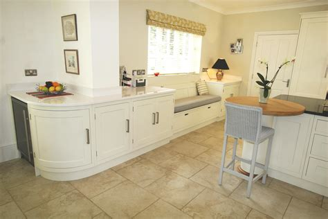 knights country kitchens simply bespoke kitchen from knights country kitchens 3589
