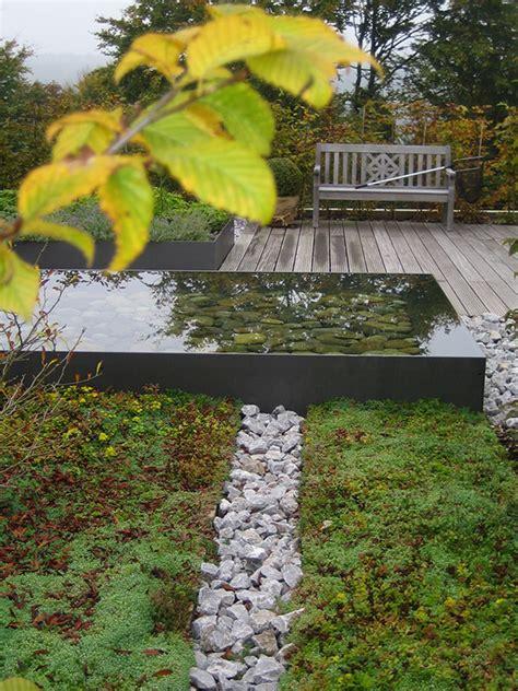 Garten Landschaftsbau Osterode by Referenzen Kluge Sohn Garten Und Landschaftsbau