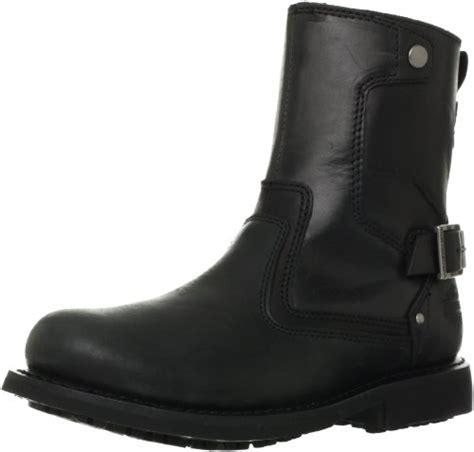 cheap womens motorcycle boots harley davidson men s gavin motorcycle boot cheap winter