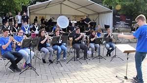 Band Mit R : die jugend der marching band v lklingen mit holding out ~ Watch28wear.com Haus und Dekorationen