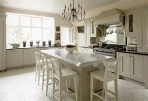kitchen islands that seat 4 kitchen island that seats 4 house interior black granite dashboards and shape