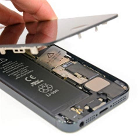 apple iphone  battery life test completed beats galaxy