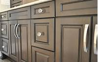 kitchen cabinets knobs Find Best Kitchen Cabinet Handles - Rafael Home Biz