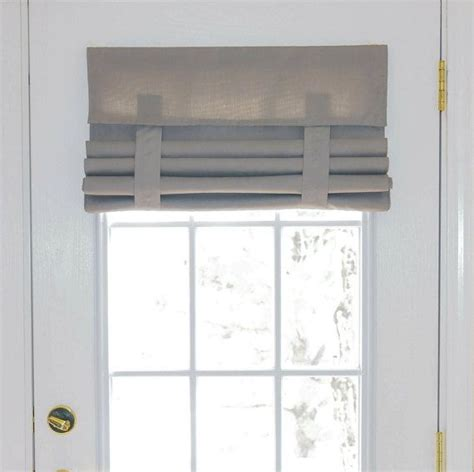 25 best ideas about door curtains on