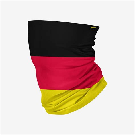 1,311 germany football flags products are offered for sale by suppliers on alibaba.com, of which flags, banners & accessories accounts for 15%, event & party supplies accounts for 2%, and bracelets & bangles accounts for 1%. Germany Flag Football Snood - Football Masks (UK)