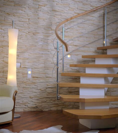 Commercial Interior Wall Panels The Cool Interior Wall