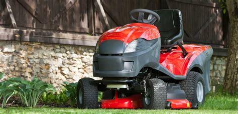 gebrauchte rasenmä traktor rasentraktor gebraucht kaufen