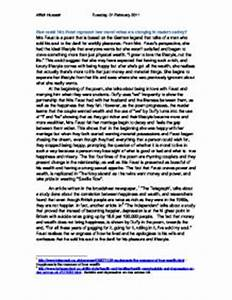 Moral values essay essay punctuation checker social values
