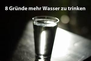 Was Ist Destilliertes Wasser : reines wasser perfekte gesundheit blog ~ A.2002-acura-tl-radio.info Haus und Dekorationen