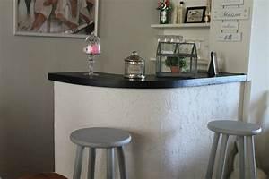 Bar D Interieur : coucou a toutes allez je me lance dans le jeu notre maison du bonheur ~ Preciouscoupons.com Idées de Décoration