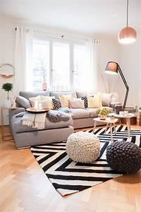 Sofa Nordischer Stil : die 17 besten ideen zu skandinavisches design auf ~ Lizthompson.info Haus und Dekorationen
