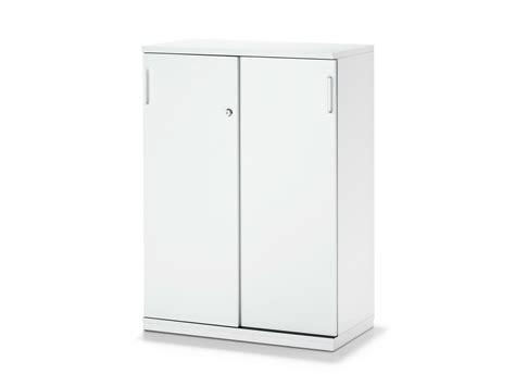 serrure armoire de bureau armoire de bureau en métal à portes coulissantes avec