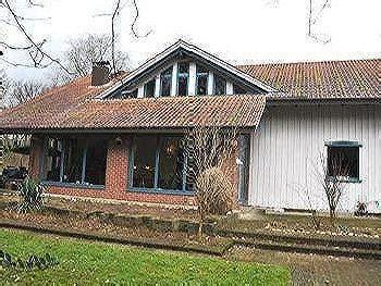 Häuser Kaufen In Poppenbüttel