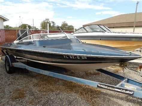 Ski Boat Financing Terms by New And Used Boats For Sale On Boattrader Boattrader