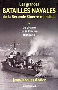 Film Sous Marin Seconde Guerre Mondiale Youtube : les grandes batailles navales de la seconde guerre mondiale ~ Medecine-chirurgie-esthetiques.com Avis de Voitures