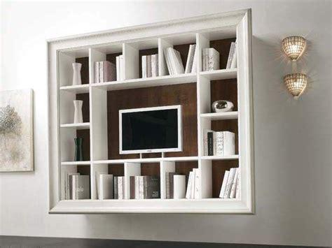 Libreria A Giorno Ikea by Librerie A Giorno Ikea Amazing Ikea Lack Libreria Porta