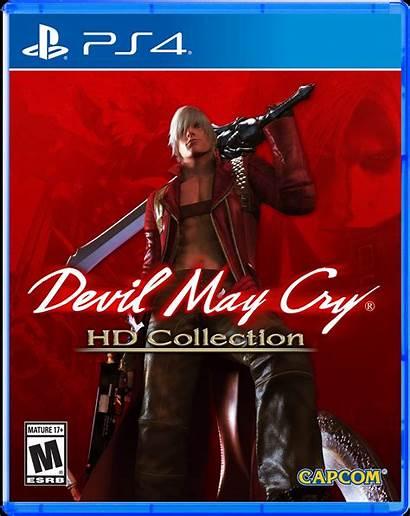 Cry Devil Gamestop Playstation Games