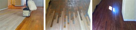 hardwood flooring youngstown ohio wood floor refinishing repairs beverly hills floors youngstown oh