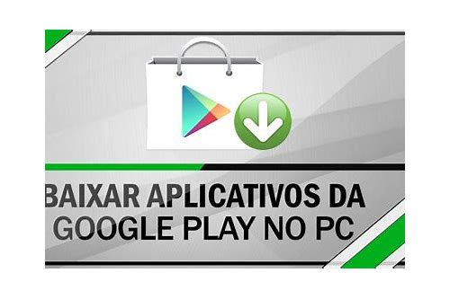 youtube app baixar gratuito para tablet android 2.2