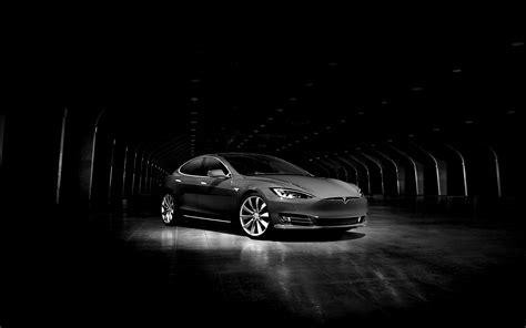 Aq54-tesla-model-dark-bw-car