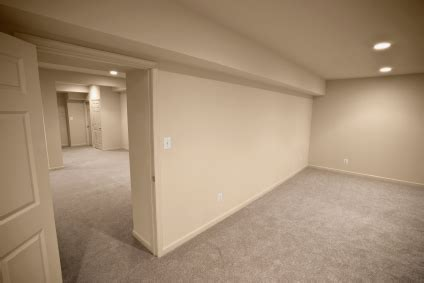 fairfield county basement remodeling finishing ideas