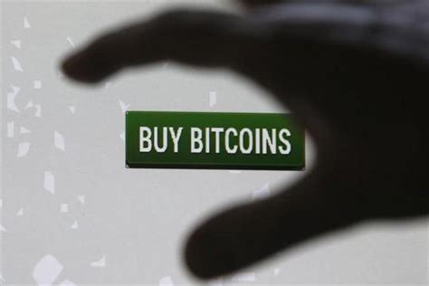 In some instances, bitcoin atm providers require you to have a there are different kinds of bitcoin atms in singapore and each has its own way of allowing you to conveniently buy (and sometimes) sell digital. RBI's cryptocurrency clampdown: What happens to your ...