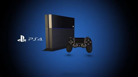 For best results, it should be 1920x1080 resolution for ps4, and 3860x2160 for ps4 pro. PS4 Wallpapers - Wallpaper Cave