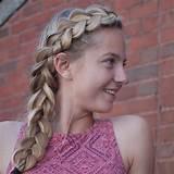 Cute hairsyles for teens