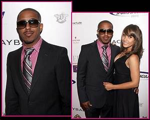 Marques Houston And Omarion | www.pixshark.com - Images ...