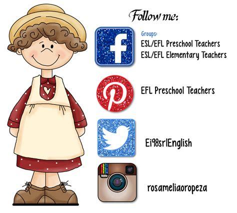 Eslefl Preschool Teachers