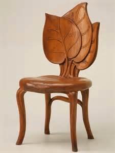 antiquesq a the quest for artistic furniture