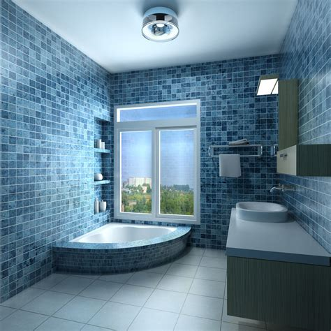 top  trends  bathroom remodeling  kansas city