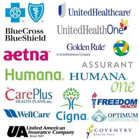 Health Insurance Plans Accepted  Dr Michael Snyder. Midfirst Bank Mobile App Aplos Software Login. Metro Heating And Cooling Tesla Stock Quotes. Motor Carrier Management Information System. Download Desktop Icons Uw Madison Social Work. Storage Units Arlington Tx Dce Middle School. Intrepid Detective Agency Computer Data Cable. Tri County Electric Company Life Lock Stock. First Niagara Bank Online Checking