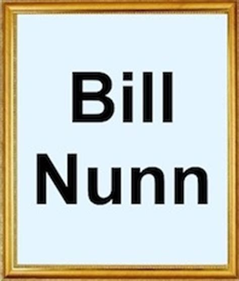 Nial Boatswain by Bill Nunn Schauspieler