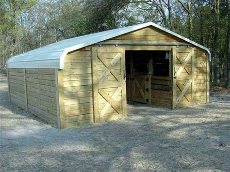 carport to barn   GARDEN AND FARM   Pinterest   Small