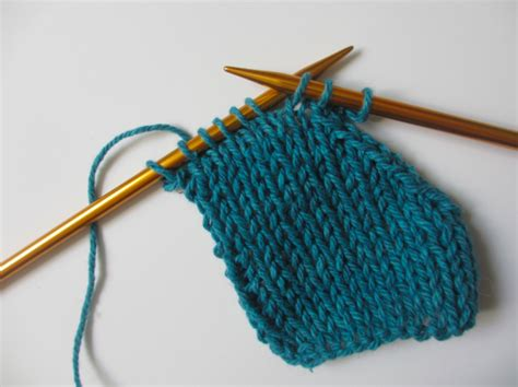ssk knitting how to slip slip knit ssk when knitting a craftsy tutorial