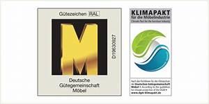 Carbon Footprint Berechnen : dgm gr ndet klimapakt f r die m belindustrie ~ Themetempest.com Abrechnung