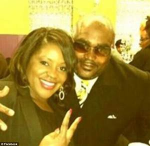 Why? Terence Crutcher Tulsa black man shot dead by cop ...