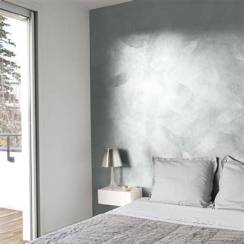 peinture d une chambre peinture mur chambre peinture mur idee peinture salon