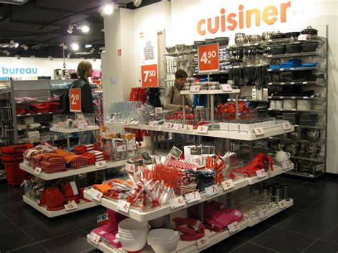 magasin deco cuisine magasin ustensiles cuisine decoration home 2016