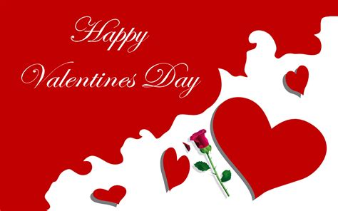 happy valentines day cards   fun
