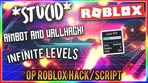 roblox cracked grab knife  hackscript working  yt