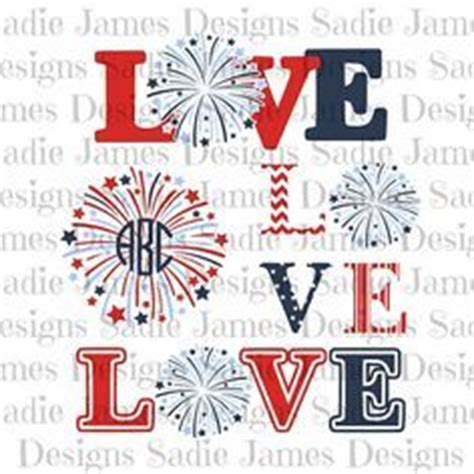 I recommend $1 per file, but will happily accept. Fireworks pattern. Use the printable outline for crafts ...