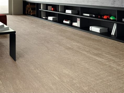 porcelain stoneware wall floor tiles with wood effect prints vestige 2 0 by inalco industrias