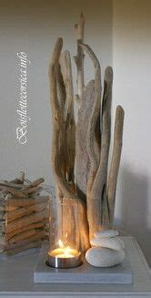 bois flotte on driftwood fish driftwood and drift wood