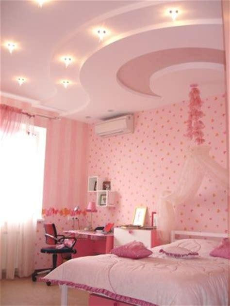 insonoriser une chambre les 25 meilleures idées concernant plafond en gypse sur