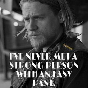 Best 25+ Jax teller ideas on Pinterest | Sons of Anarchy ...