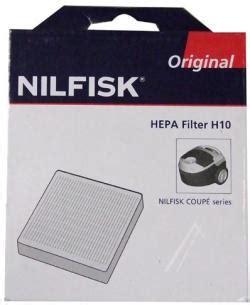 nilfisk epa filter til coupe neo one kun 99 95 hos sliplet