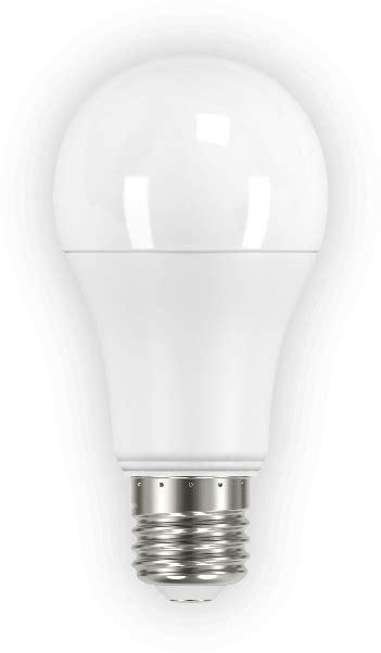 wave led bulbs aeotec